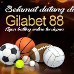 DAFTAR MAXBET ANDROID